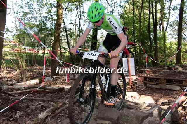 Jura Cup Altenstadt 2017 Bild_0383