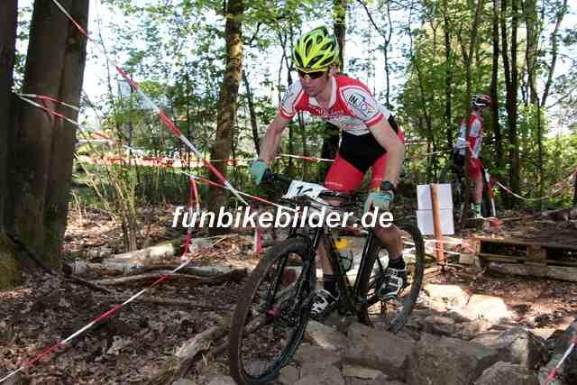 Jura Cup Altenstadt 2017 Bild_0385