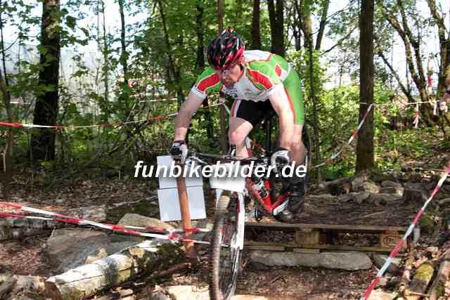 Jura Cup Altenstadt 2017 Bild_0386