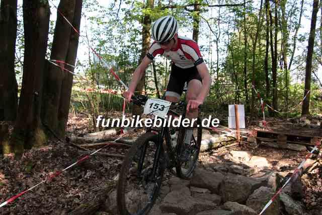 Jura Cup Altenstadt 2017 Bild_0389