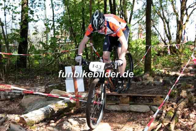 Jura Cup Altenstadt 2017 Bild_0390