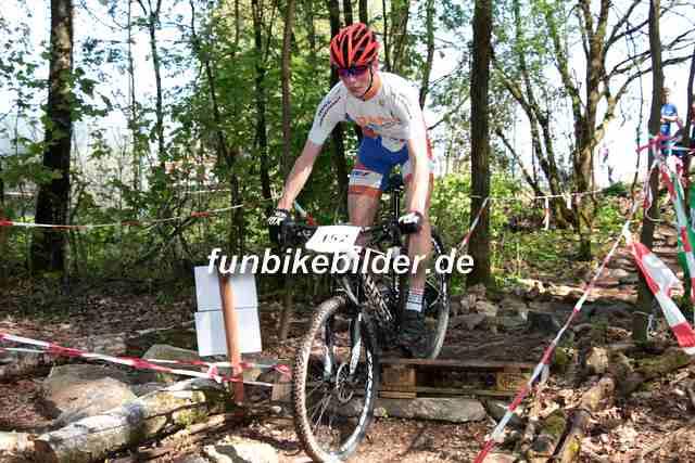 Jura Cup Altenstadt 2017 Bild_0394