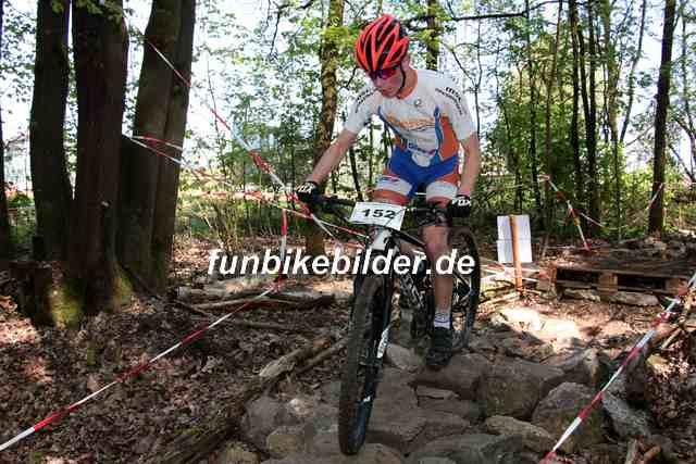 Jura Cup Altenstadt 2017 Bild_0395