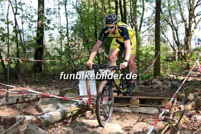 Jura Cup Altenstadt 2017 Bild_0396