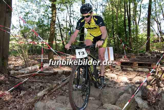 Jura Cup Altenstadt 2017 Bild_0397
