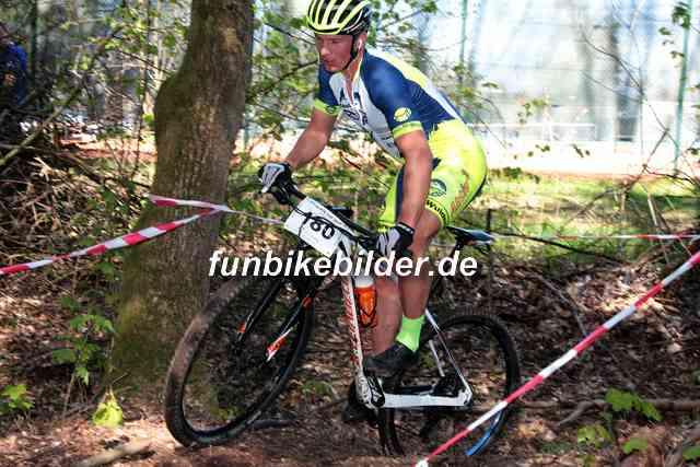 Jura Cup Altenstadt 2017 Bild_0398