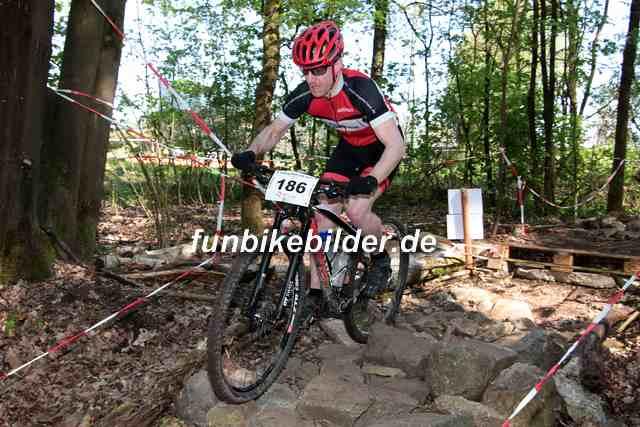 Jura Cup Altenstadt 2017 Bild_0402