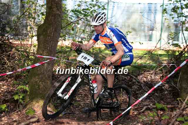 Jura Cup Altenstadt 2017 Bild_0403