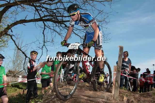 Jura Cup Altenstadt 2017 Bild_0405