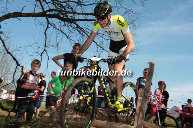 Jura Cup Altenstadt 2017 Bild_0410