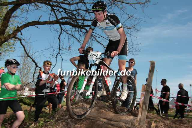 Jura Cup Altenstadt 2017 Bild_0411