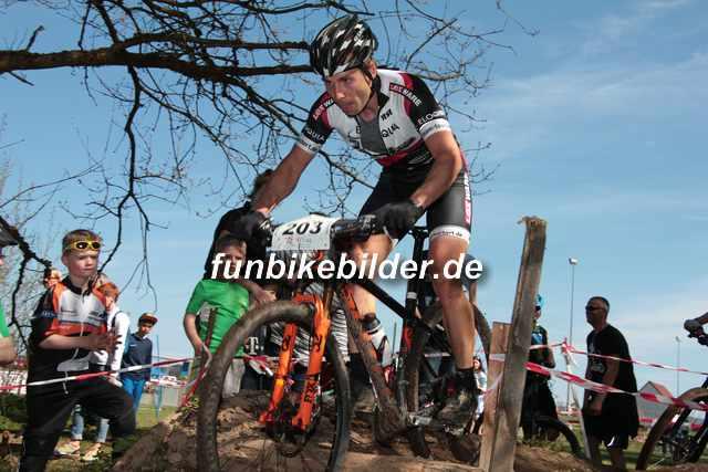 Jura Cup Altenstadt 2017 Bild_0412