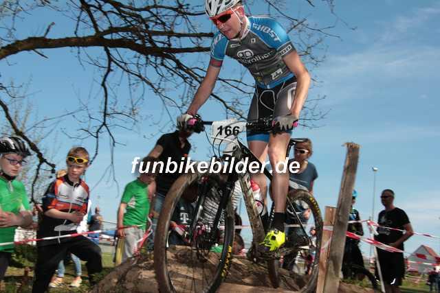 Jura Cup Altenstadt 2017 Bild_0413