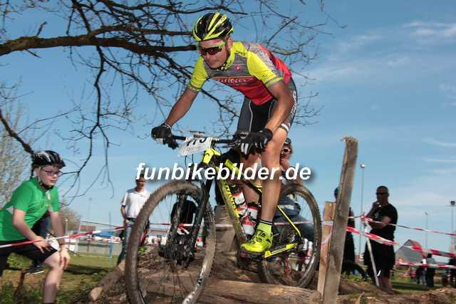 Jura Cup Altenstadt 2017 Bild_0415