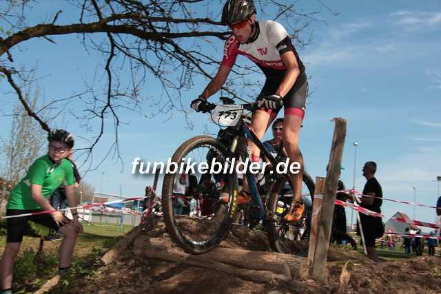 Jura Cup Altenstadt 2017 Bild_0417