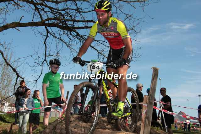 Jura Cup Altenstadt 2017 Bild_0419