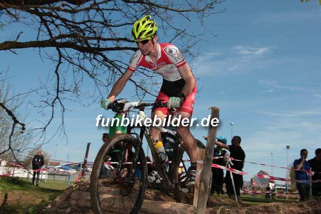 Jura Cup Altenstadt 2017 Bild_0422