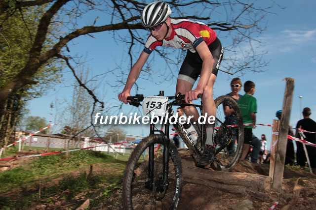 Jura Cup Altenstadt 2017 Bild_0424