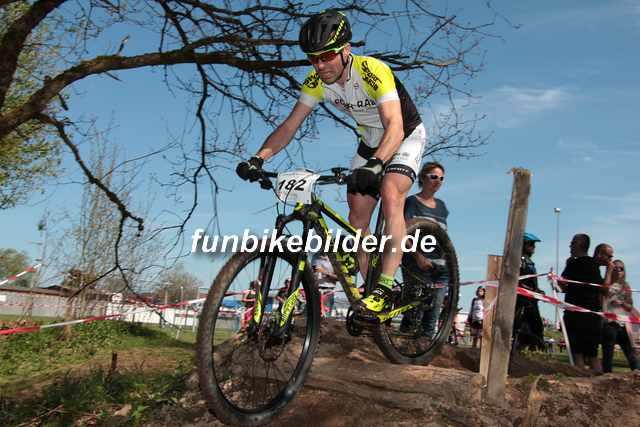 Jura Cup Altenstadt 2017 Bild_0425