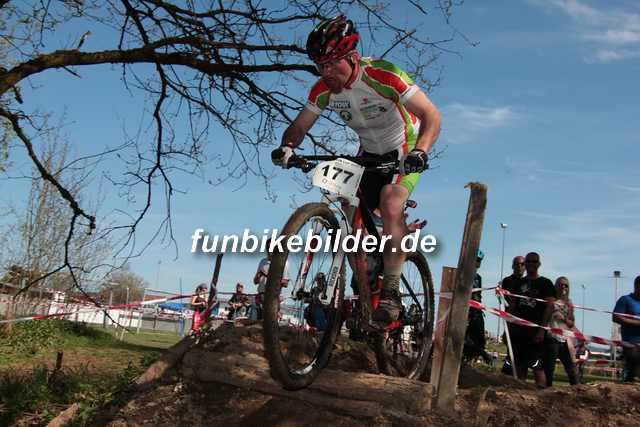 Jura Cup Altenstadt 2017 Bild_0426