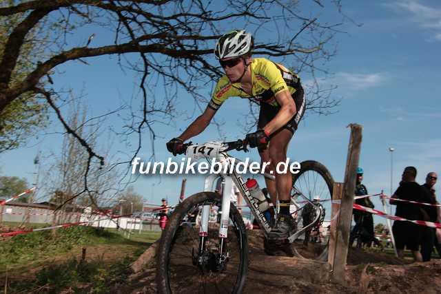 Jura Cup Altenstadt 2017 Bild_0428