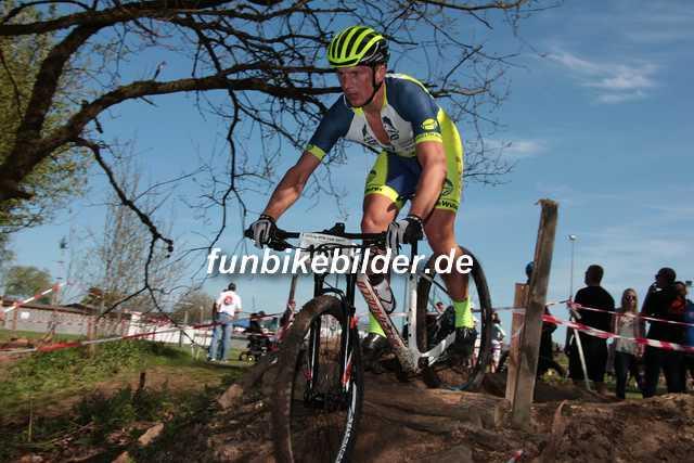 Jura Cup Altenstadt 2017 Bild_0429