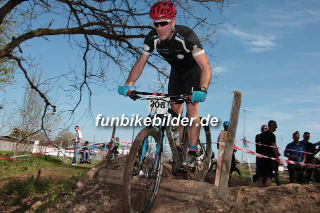Jura Cup Altenstadt 2017 Bild_0431