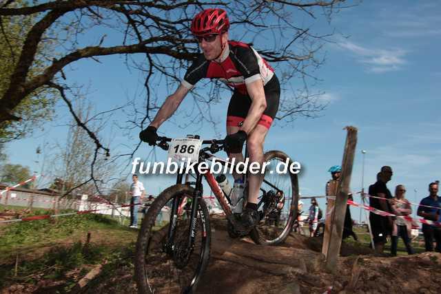 Jura Cup Altenstadt 2017 Bild_0432