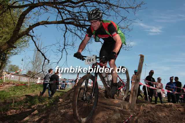 Jura Cup Altenstadt 2017 Bild_0433