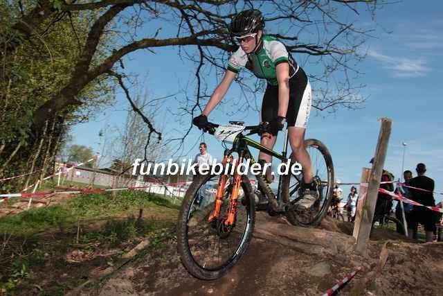Jura Cup Altenstadt 2017 Bild_0435
