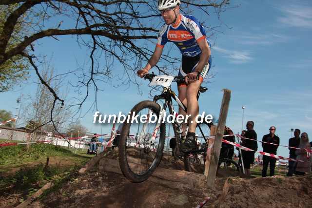 Jura Cup Altenstadt 2017 Bild_0437