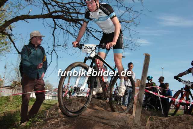 Jura Cup Altenstadt 2017 Bild_0443