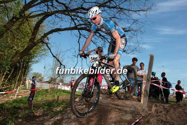 Jura Cup Altenstadt 2017 Bild_0445