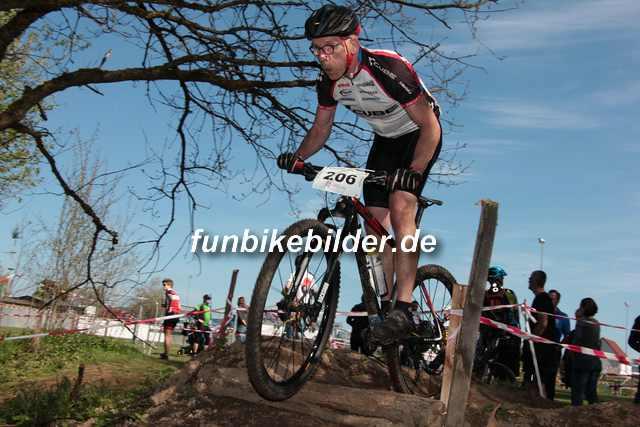 Jura Cup Altenstadt 2017 Bild_0446