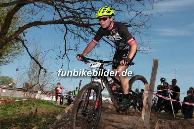 Jura Cup Altenstadt 2017 Bild_0447