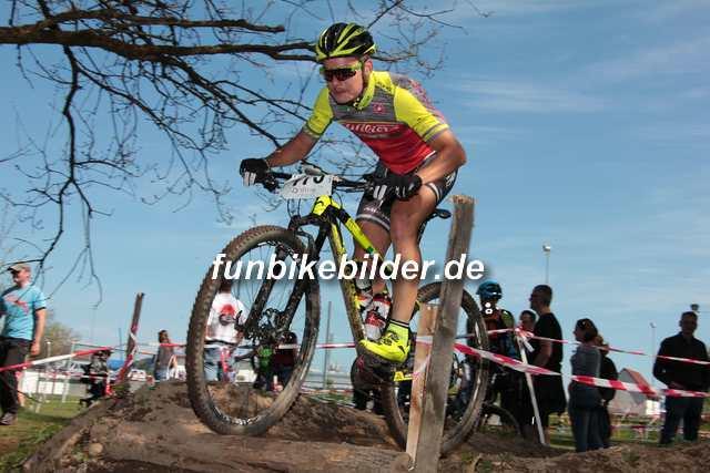 Jura Cup Altenstadt 2017 Bild_0448