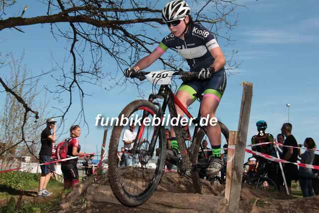 Jura Cup Altenstadt 2017 Bild_0449