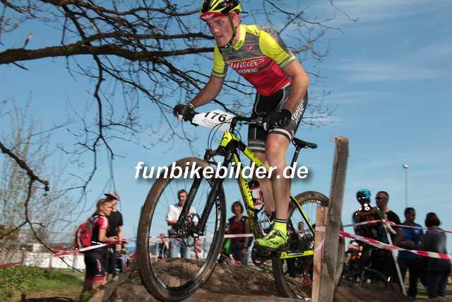 Jura Cup Altenstadt 2017 Bild_0450