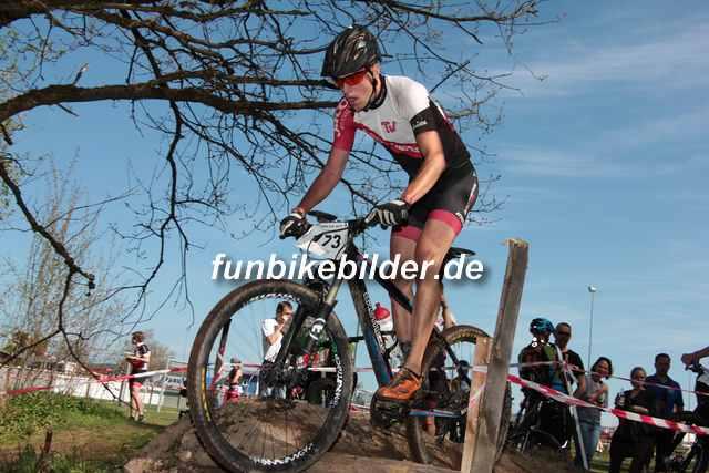Jura Cup Altenstadt 2017 Bild_0452