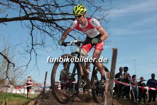 Jura Cup Altenstadt 2017 Bild_0455
