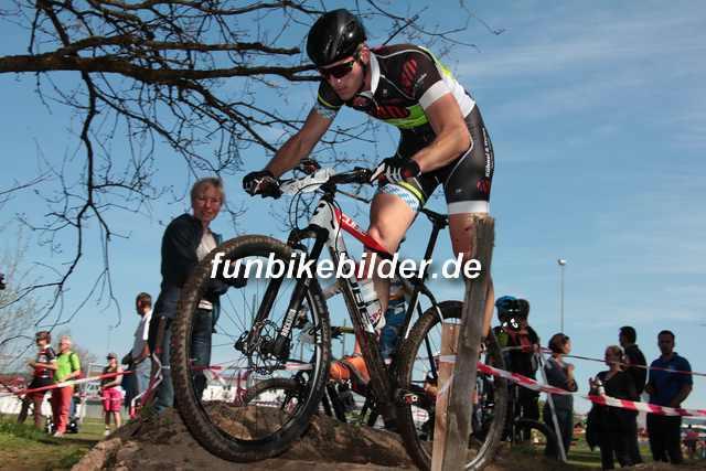 Jura Cup Altenstadt 2017 Bild_0457