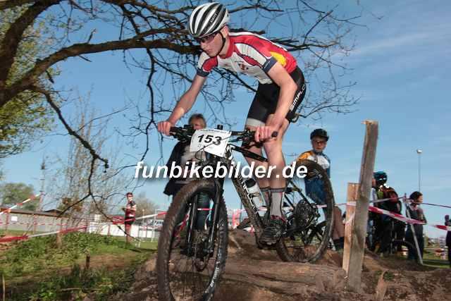 Jura Cup Altenstadt 2017 Bild_0459
