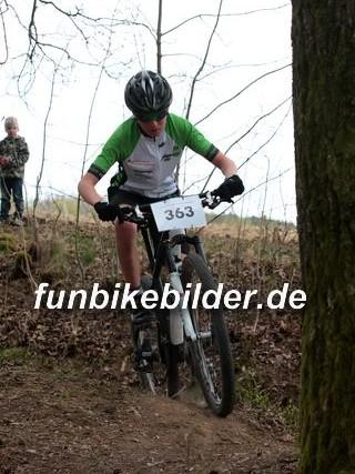 CC Race Bayernliga Schneckenlohe 2015_0001.jpg