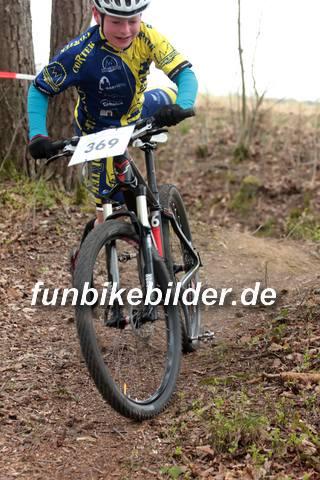 CC Race Bayernliga Schneckenlohe 2015_0002.jpg