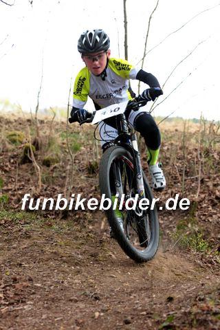 CC Race Bayernliga Schneckenlohe 2015_0003.jpg