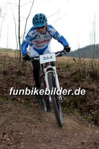 CC Race Bayernliga Schneckenlohe 2015_0004.jpg