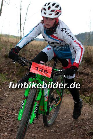 CC Race Bayernliga Schneckenlohe 2015_0005.jpg