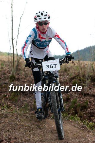 CC Race Bayernliga Schneckenlohe 2015_0006.jpg