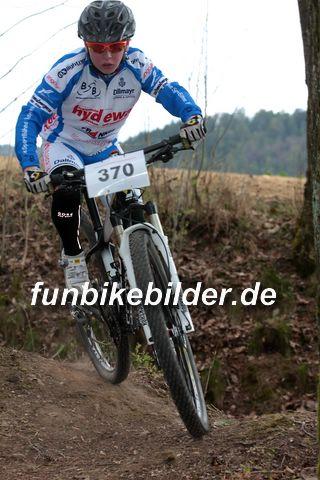 CC Race Bayernliga Schneckenlohe 2015_0007.jpg