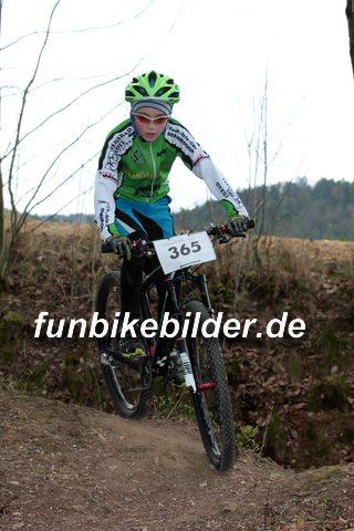 CC Race Bayernliga Schneckenlohe 2015_0008.jpg